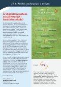 IT+&+Digital+pedagogik__2014 - Page 2