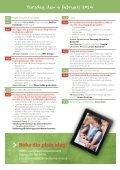 IT+&+Digital+pedagogik__2014 - Page 3