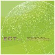 E-Commerce- Terms.com