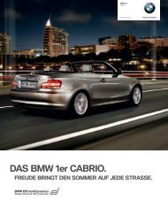 Download (PDF, 9,8 MB) - BMW