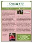 May 2012 - Church of God - Page 2