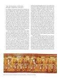 Maya Flasks & Carlson Intro Kislak Catalog 2007 - Page 2