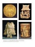 Maya Flasks & Carlson Intro Kislak Catalog 2007 - Page 3