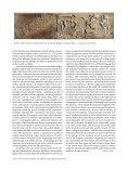 Maya Flasks & Carlson Intro Kislak Catalog 2007 - Page 4