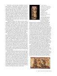 Maya Flasks & Carlson Intro Kislak Catalog 2007 - Page 5