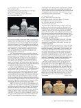 Maya Flasks & Carlson Intro Kislak Catalog 2007 - Page 7