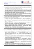 Position Paper Noise, Vibration & Harshness - EARPA - Page 4