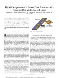 ieee antennas and wireless propagation letters ... - Cosmiacpubs.org