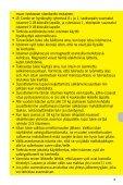 Käyttöopas - hts.no - Page 3