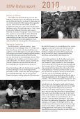 DSW-Datenreport - Seite 3