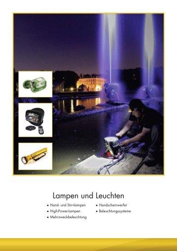 Lampen und Leuchten.pdf