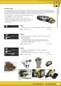Lampen und Leuchten.pdf - Seite 5