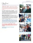 DECEMBER 2010 - Carlyle Sailing Association - Page 5