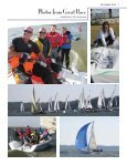 DECEMBER 2010 - Carlyle Sailing Association - Page 7
