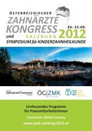 Plakat ZÄK (pdf)