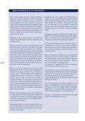 L'évolution du marché belge de la location à long terme (1998) - Renta - Page 2