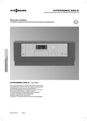 3 hidraulikai interaktivit s viessmann. Black Bedroom Furniture Sets. Home Design Ideas
