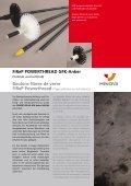BR Boulons fibre de verre - Page 3