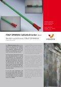 BR Boulons fibre de verre - Page 5