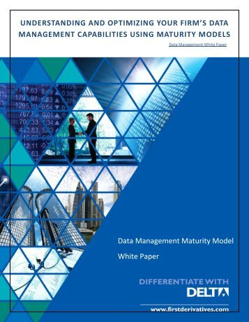 Why Document Management A White Paper Pdf  Worldox