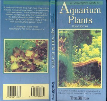 Aquarium Plants.pdf - Survival-training.info