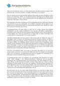 Läs Sverigedemokraternas budgetförslag - Karlskrona kommun - Page 3