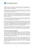 Läs Sverigedemokraternas budgetförslag - Karlskrona kommun - Page 4