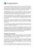 Läs Sverigedemokraternas budgetförslag - Karlskrona kommun - Page 6
