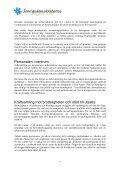 Läs Sverigedemokraternas budgetförslag - Karlskrona kommun - Page 7