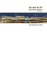 KBA Geber 2010 Umschlag z Druck