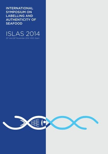 ISLAS-preliminary-programme