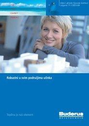 Uljni i plinski lijevani kotlovi71-1200.pdf - Buderus