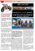 Unter - Mover Magazin - Seite 6