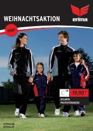 19,90 - Sport-Goslar