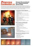 Untitled - Process Combustion Limited - Page 2