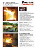 Untitled - Process Combustion Limited - Page 3