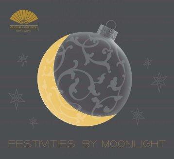 fe tivitie by moonlight