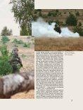 Nauji vėjai PaG horizontuose: logistika ir situacinis šaudymas - Page 2