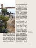 Nauji vėjai PaG horizontuose: logistika ir situacinis šaudymas - Page 4