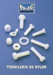 Catálogo OPAC de piezas especiales - tosuga