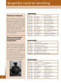 oktober - Hoeselt.Be - Page 4