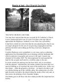 Crook Magazine 2009 10-11.pdf - The Parish of Crosthwaite and Lyth - Page 6