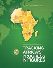 Tracking_Africa's_Progress_in_Figures
