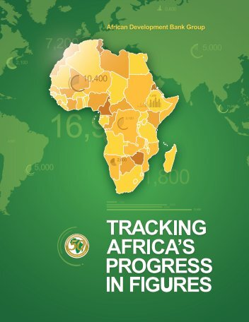 Tracking_Africa's_Progress_in_Figures