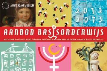 Download - Amsterdam Museum
