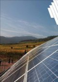 Moser Baer Solar Limited - Seite 2