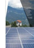 Moser Baer Solar Limited - Seite 4