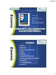 goodwill industries of southwest florida and lee county schools