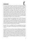 DIE STIMME DES ADLERS - Movienet Film GmbH - Seite 5