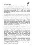 DIE STIMME DES ADLERS - Movienet Film GmbH - Seite 6